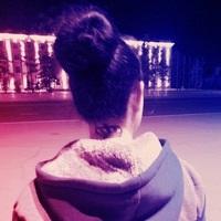 Аватар пользователя - Янна | FoodGo.kz