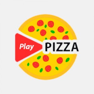 Акция '1 + 1 = 3!' от ресторана 'PlayPizza' | FoodGo.kz